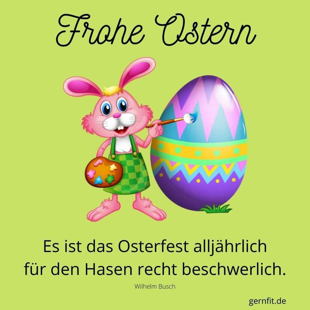 Whatsapp Ostergrüße gratis downloaden Motiv 5